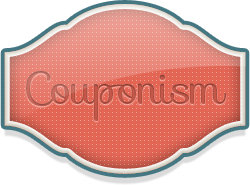 Couponism