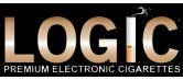 Logic Ecig coupon