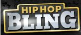HipHopBling coupon